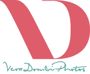 Vera_Dombi_Photos_Logo