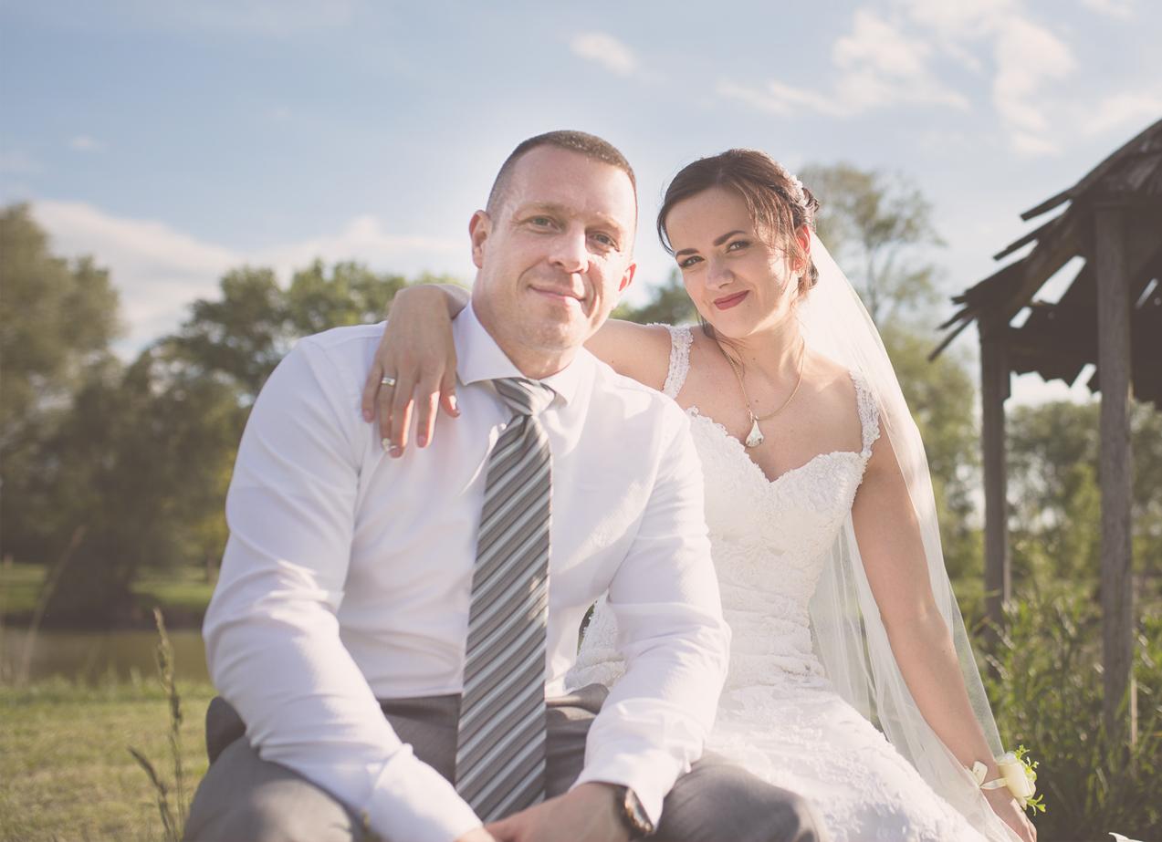 dombi-vera---esküvői-fotózás-kép1.jpg
