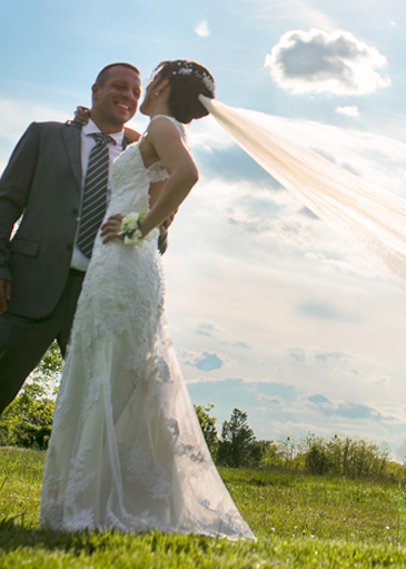 dombi vera női és esküvői fotós - esküvő 2