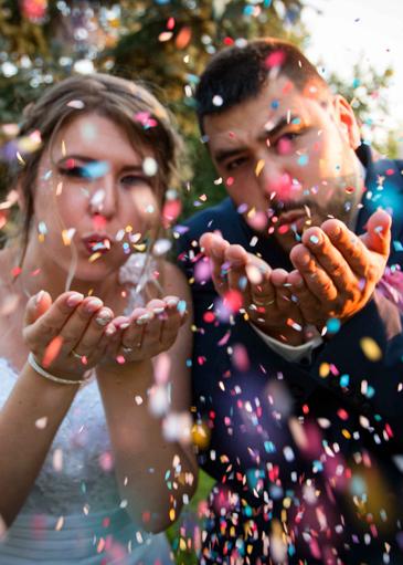 dombi-vera-női-és-esküvői-fotós---esküvő-3.jpg