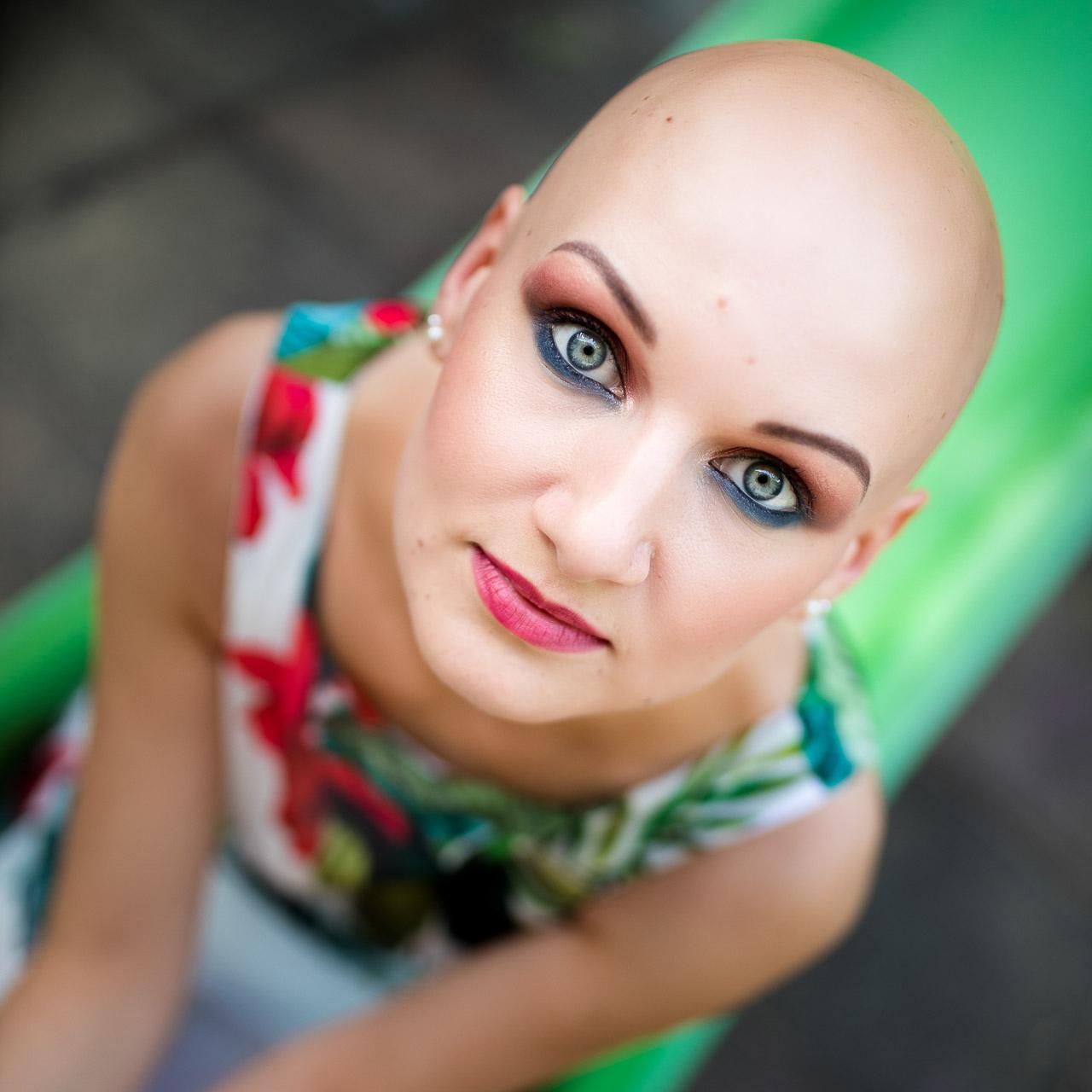 Dombi Vera fotós - 20-35 éves fotózás