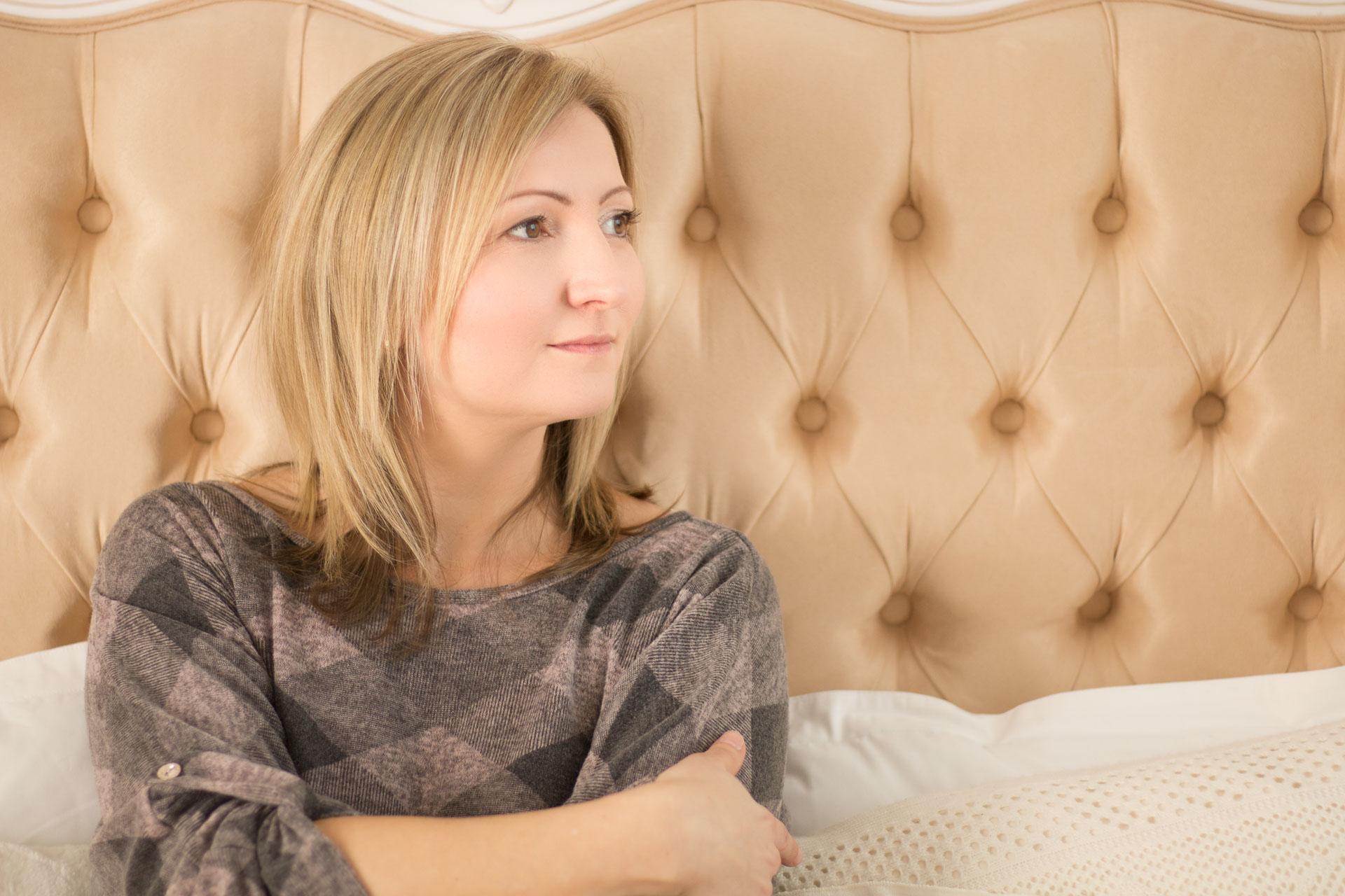Dombi Vera fotós, női fotózás