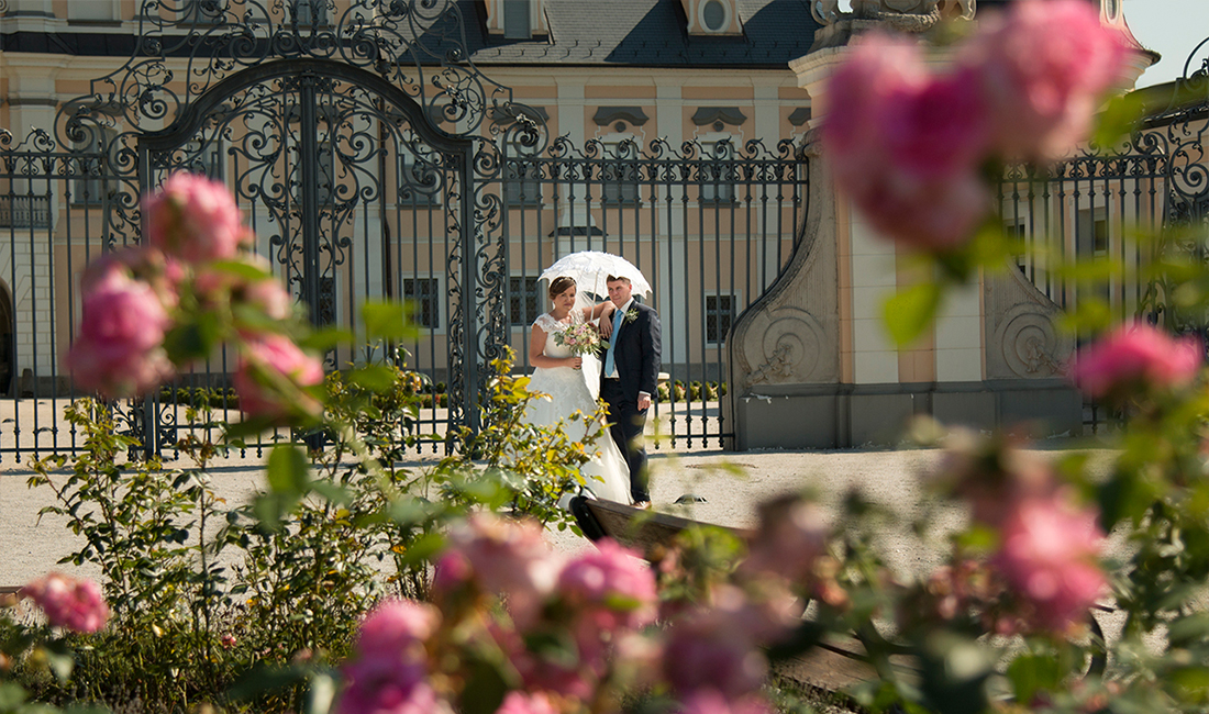 Dombi Vera Esküvő fotózás